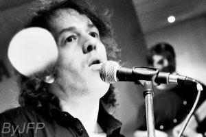 photographie-concert-au-Cameleon-1