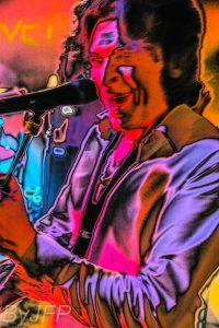 photographie-concert-au-Cameleon-25