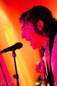 photographie-concert-au-Cameleon-28