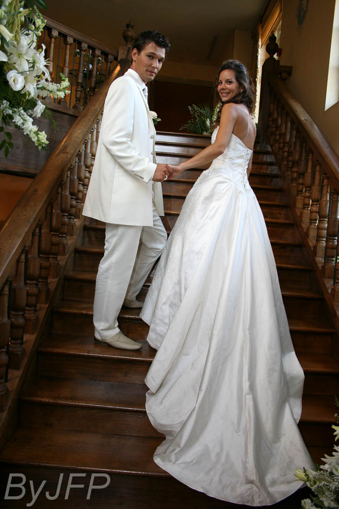 photographe mariage paris jean fran ois prades photographe de mariage. Black Bedroom Furniture Sets. Home Design Ideas